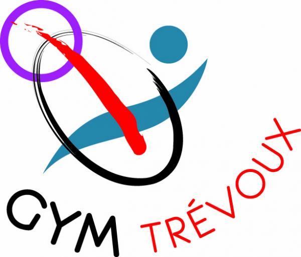 GYM TREVOUX