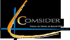 Comsider logo 1